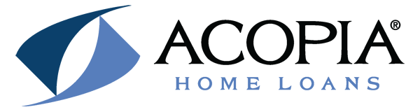 Find Homes in Atlanta
