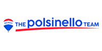 RE/MAX Hallmark Polsinello Group Realty