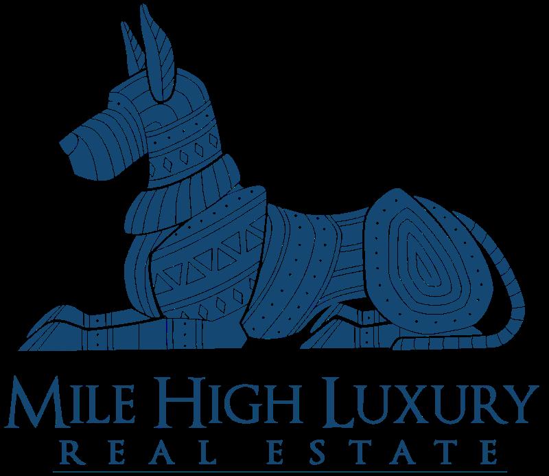 Mile High Luxury Real Estate