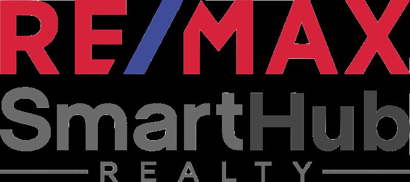 RE/MAX SmartHub Realty