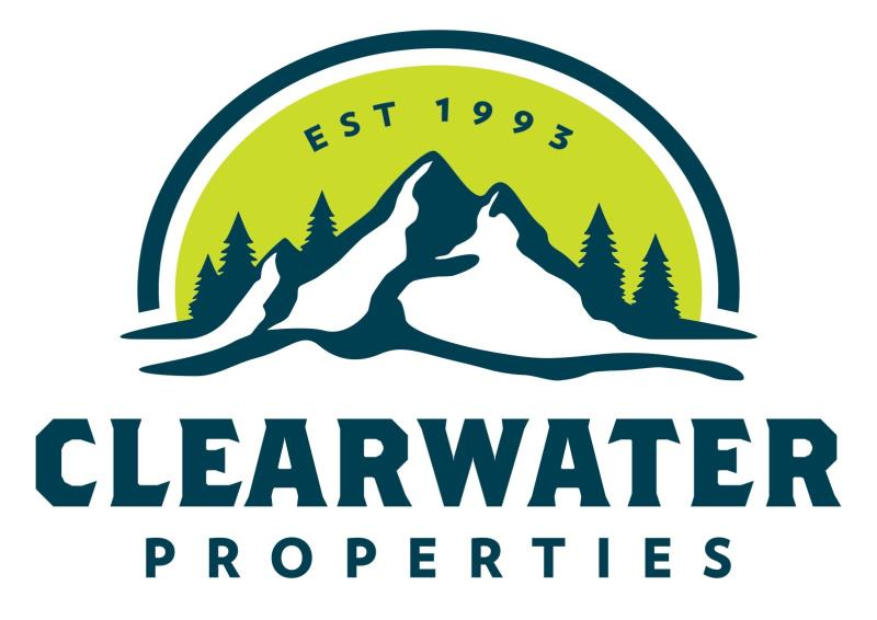 Flathead Area Homes For Sale