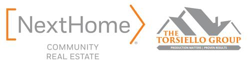 NextHome Community Real Estate