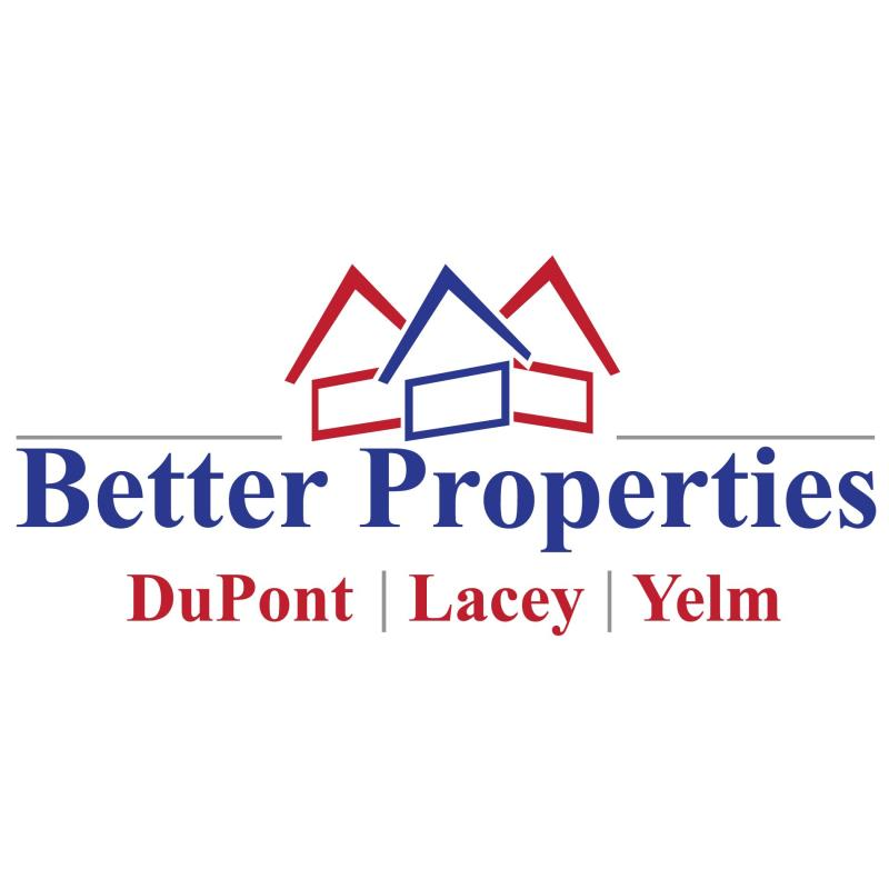 Find Homes In The Greater Lacey Area