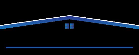 View Phoenix Home Listings