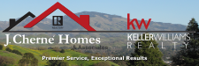 Find Homes in East Bay Area