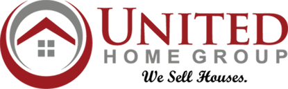 Keller Williams - United Home Group