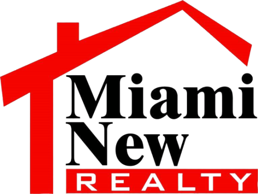 Find Homes For Sale In Miami