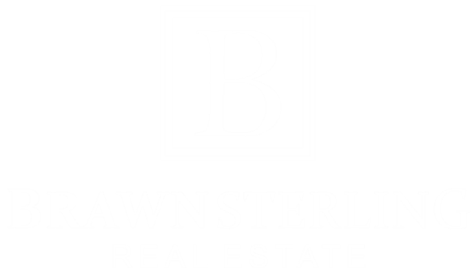 Find Homes in DFW Area