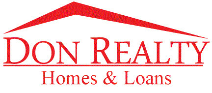 Don Realty