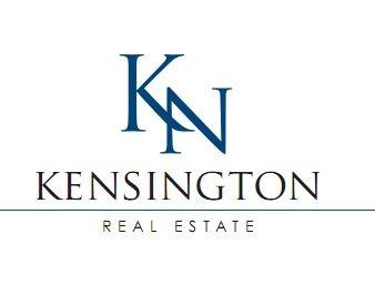 Kensington Real Estate