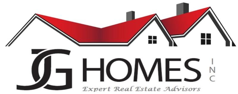 Find Homes In Jacksonville NC