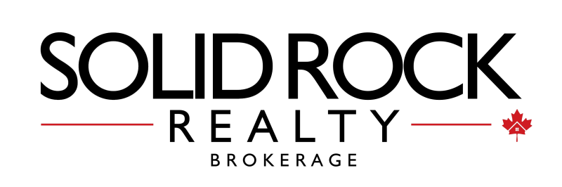 Ottawa Home Real Estate Team w/ Solid Rock Realty, Brokerage