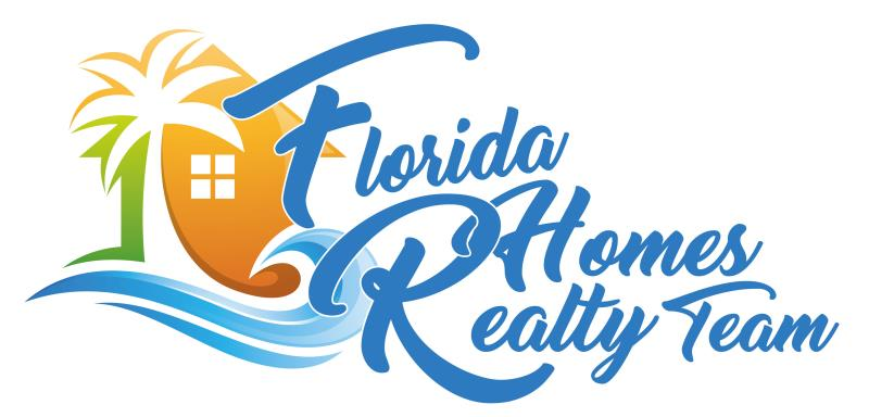 Search Palm Coast Area Homes