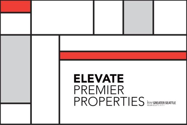 Elevate Premier Properties