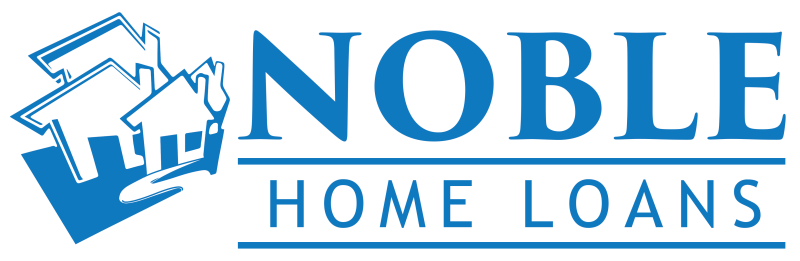Find Homes in Nevada