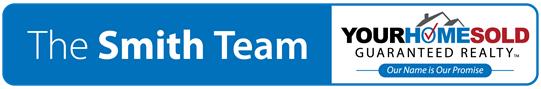 The Smith Team