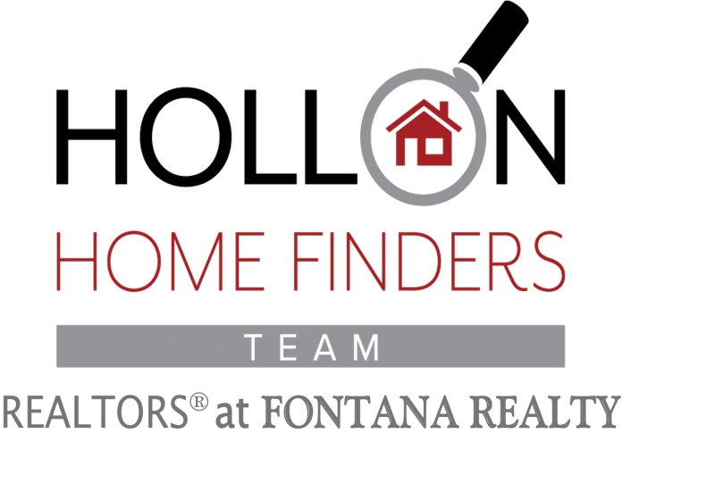 Search Ocala Homes