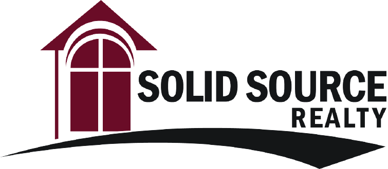 Greater Atlanta Homes For Sale