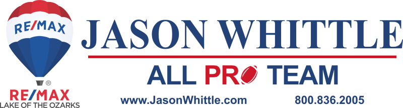 Jason Whittle All Pro Team