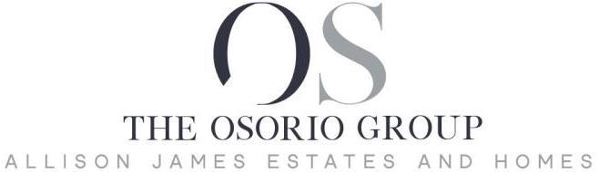 View Homes in Greater Miami