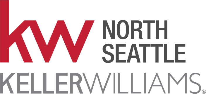 Find Homes In Seattle