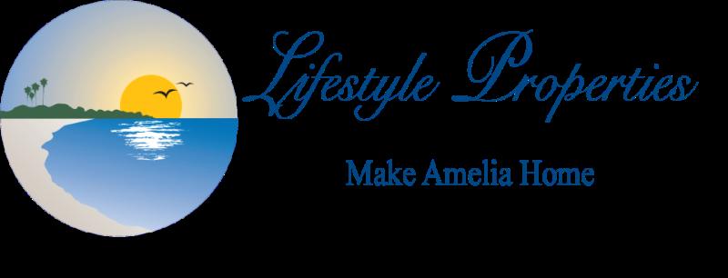 Amelia Island Home Listings