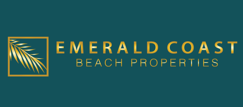 Emerald Coast Home Search
