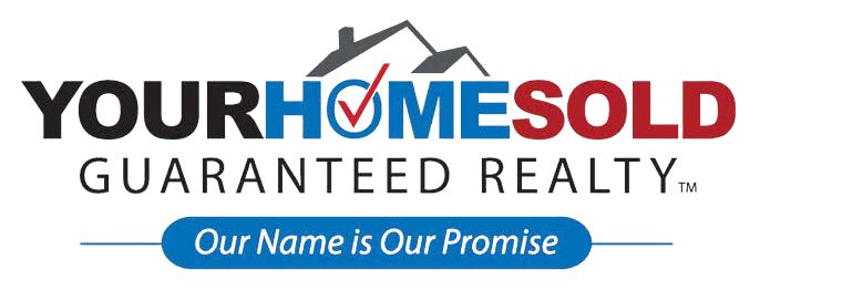 Find Atlanta Area Real Estate