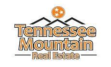 Find Blount County Homes