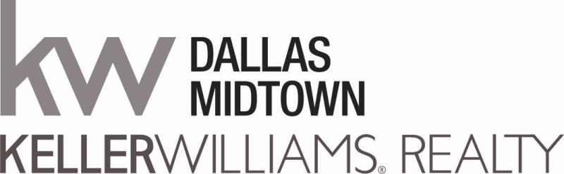 Find Homes in Dallas