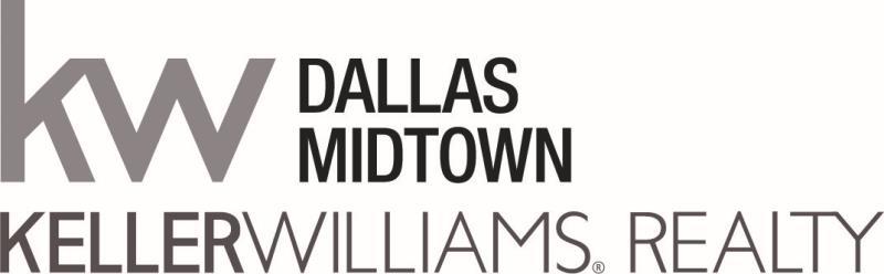 Find Homes in Dallas