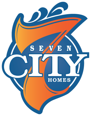 Seven City Homes at Beach South Realty