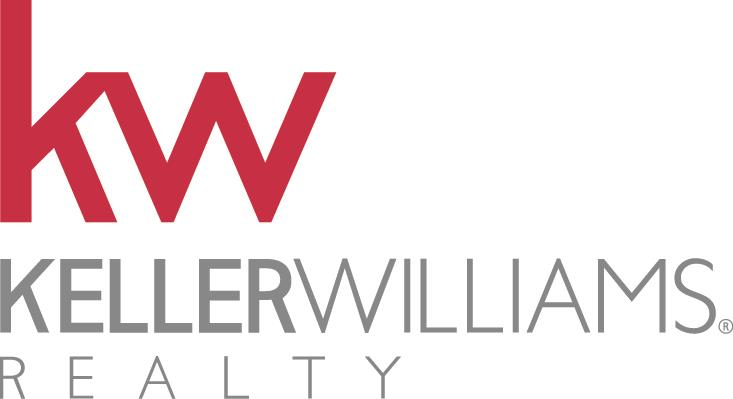 Trish Ford Real Estate Team Keller Williams Realty