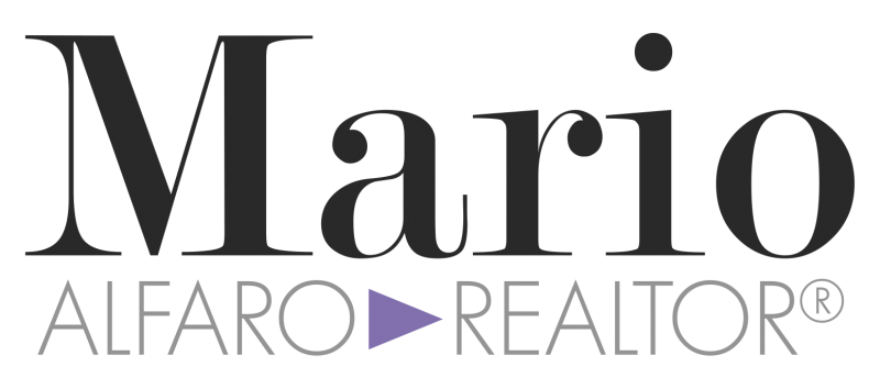 Chino Area Homes for Sale