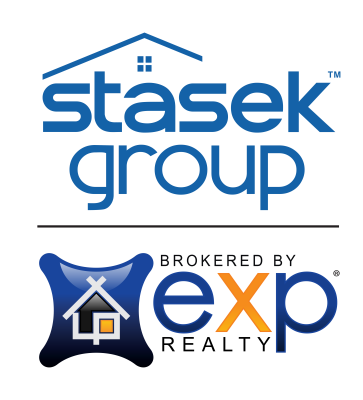 Stasek Group Powered by eXp Realty