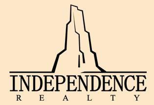 View Homes in Grand Junction