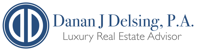 Luxury Real Estate . Design . Development