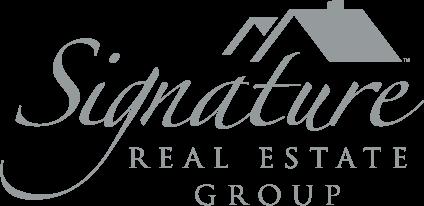Greater Las Vegas Houses