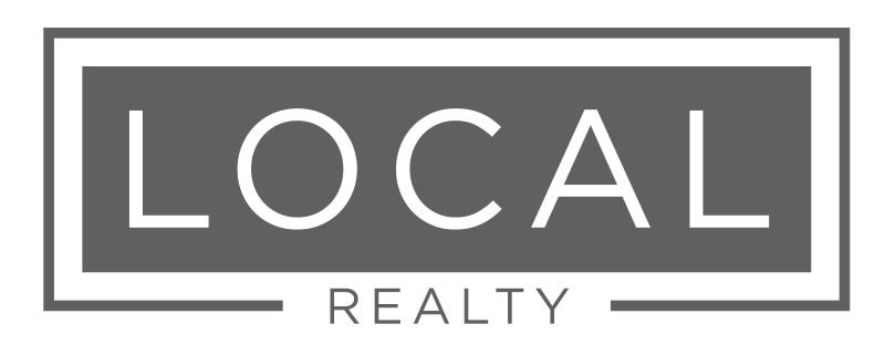 Find Homes in Northwest Atlanta