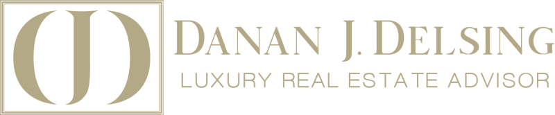 Your Luxury Real Estate Advisor