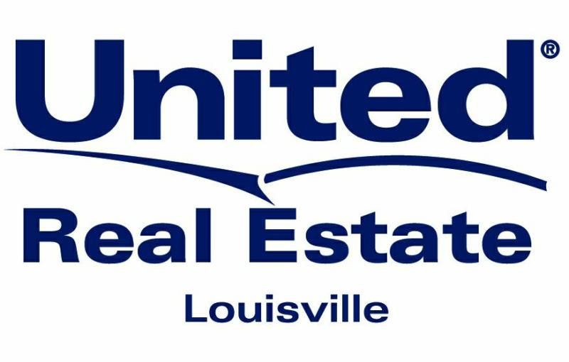 Find Louisville Homes
