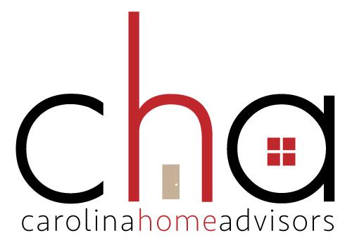 Find Great Charlotte Homes
