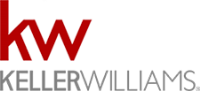 Keller Williams - Chico Home Listings