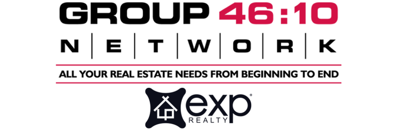 Search Homes in Phoenix Metro