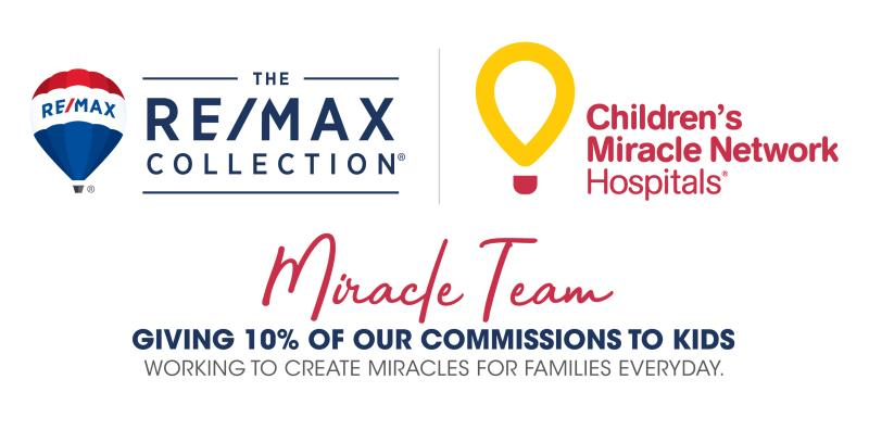 The Miracle Team