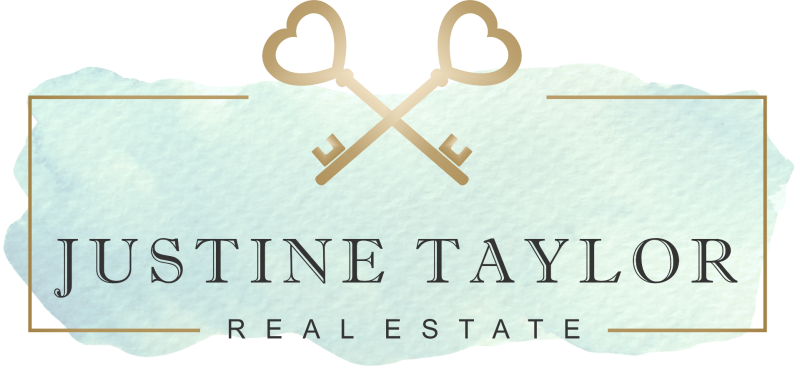 Justine Taylor Real Estate
