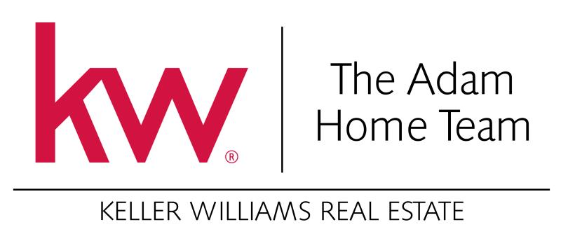 NW Home Listings