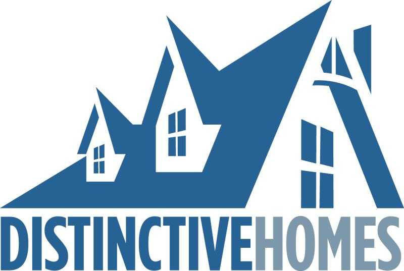 Distinctive Homes Realty