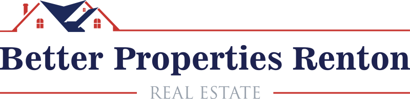 Find Homes In Greater Seattle