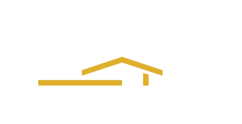 Find Homes in South Puget Sound